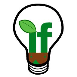 Idea farming